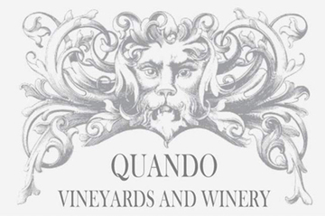 Quando Vineyards and Winery