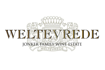 Weltevrede Wine Estate